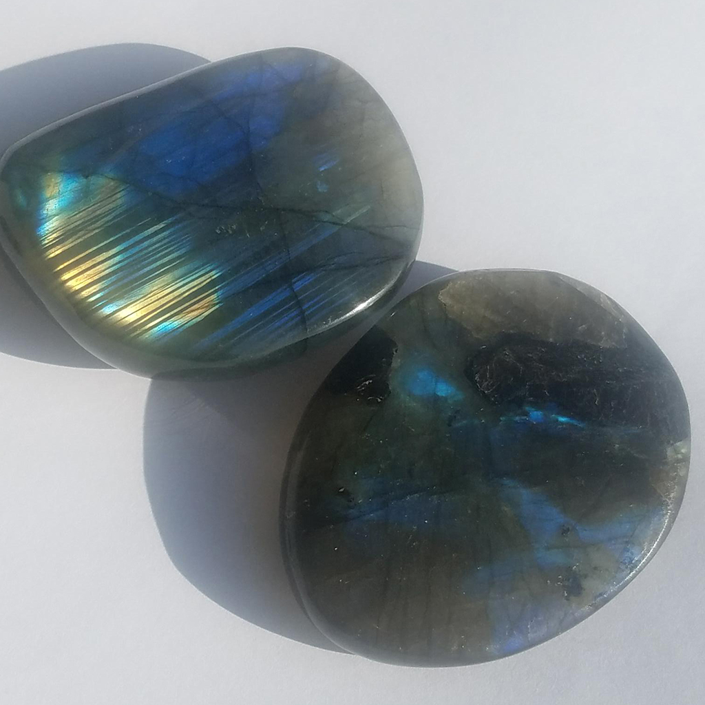 labradorite_large_freeform
